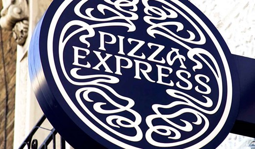 Restaurant reviewers needed - £100 at Pizza Express