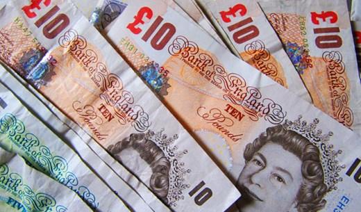 Win £100 cash