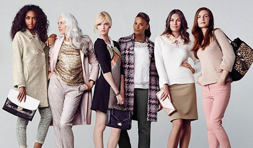 Win £3,000 to spend at M&S