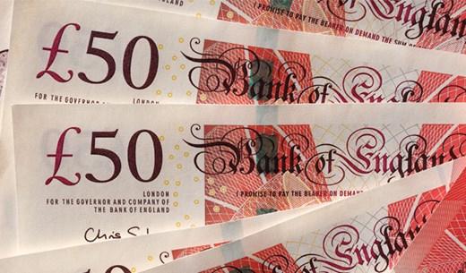 Win £2,000 cash