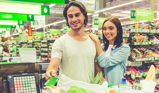 Mystery shoppers required for ASDA