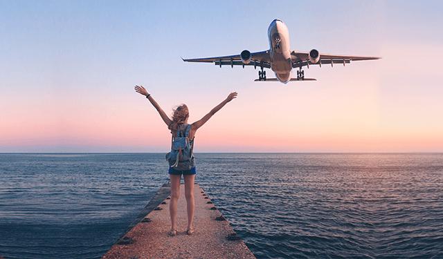 Online prizes to win in pakistan aeroplane