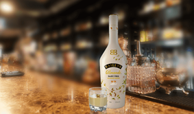 Taste testers needed to review the new Vegan Baileys
