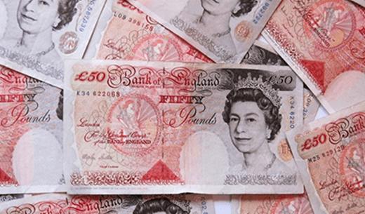 Win £5,000 cash