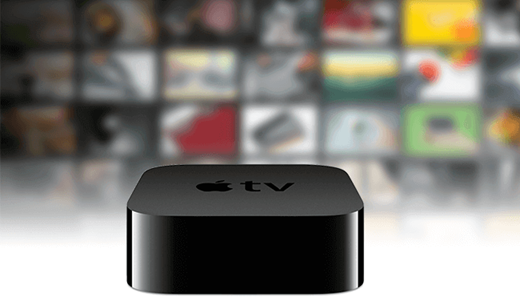We want to know what you think of Apple TV – Product Reviewer Required