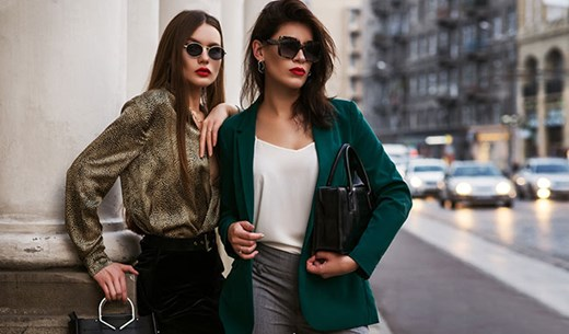 Win £200 to Spend at Dorothy Perkins