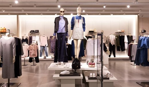 2 Mystery Shoppers needed to shop at John Lewis worth £250!