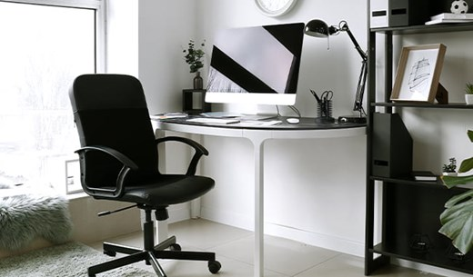 Win office furniture for your home