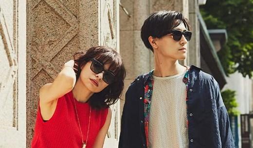 Test and keep Bose smart audio sunglasses