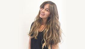 Danielle Kimberley