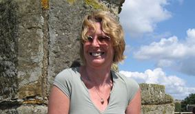 Lyn Edwards