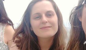 Bethany Lamont