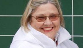 Julia Conway